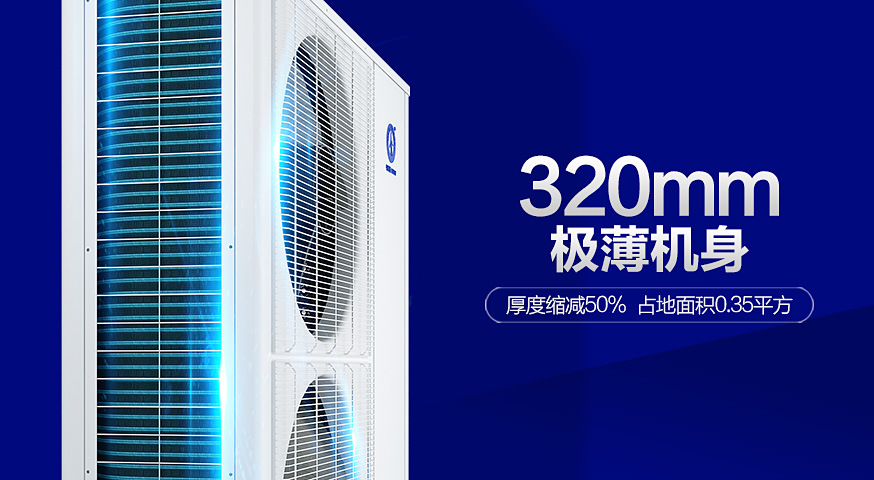 http://www.ne01.com/Userfiles/chanpin/zhihui/02.jpg
