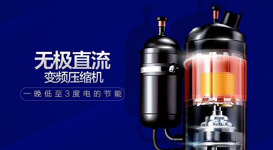 http://www.ne01.com/Userfiles/chanpin/zhihui/03.jpg